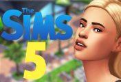 Oyuncular The Sims 5'ten Ne Bekliyor
