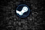 Steam'de 25 TL Altında Satışa Sunulan En İyi Oyunlar
