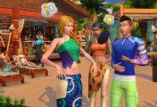 The Sims 4 İncelemesi