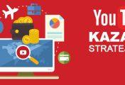 YouTube'da Oyun Oynayarak Nasıl Para Kazanılır